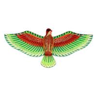 Latawiec z nadrukiem Ptak